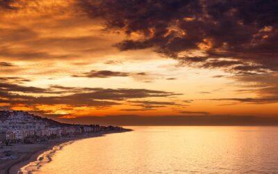 6 motivos por los que Málaga es la mejor ciudad del mundo