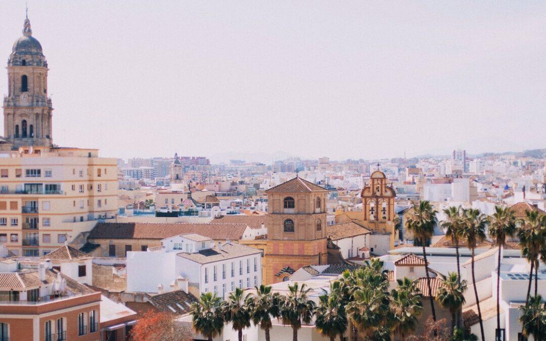7 planes imprescindibles que debes hacer si visitas Málaga
